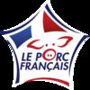 Le porc français