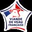 Viande de veau française