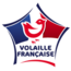 Volaille française