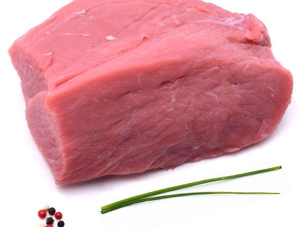 Rôti noix de veau français 800 g